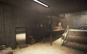 basement homes basement living bunker and basement player homes with standalone