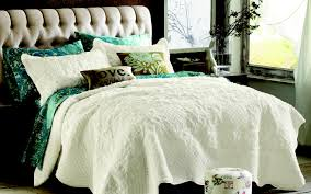 bedroom cozy bedroom ideas fireplace mantel firewood storage