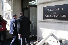 Veterans Affairs Help Desk Veterans Administration Va Veterans Today