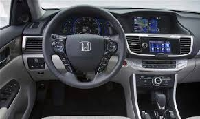 Honda Crv Interior Dimensions 2016 Honda Cr V Release Date Changes Specs Price