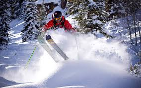 February Will Go Out Like A Lion Colorado Daily Snow Report Enjoy Vail Blog