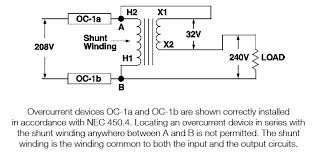 diagrams 714312 buck boost transformer wiring diagram u2013 buck