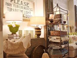 home interior shops best home decor shopping around boston cbs boston