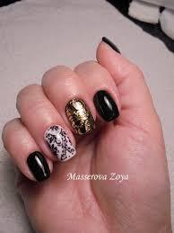 party nails ideas the best images bestartnails com