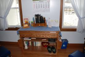 Amish Home Decor Amish Crossings With Karen Anna Vogel Do Amish Homes Have
