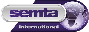Int by Semta International