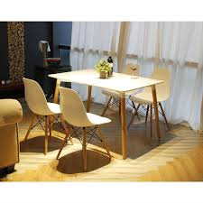 Ergonomic Dining Chairs Dining Chairs