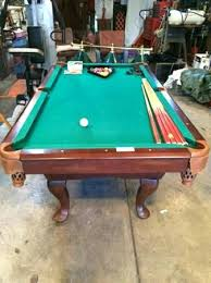 Valley Bar Table Bar Pool Table Size Bar Pool Tables For Sale Unique Bar Size Slate