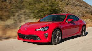 Ft 1 Toyota Price 2017 Toyota 86 Scion Fr S Review With Price Horsepower And Photo