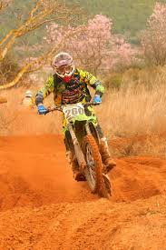 action park motocross 102 best redsand mx park images on pinterest parks motocross
