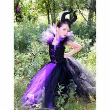 black dress for halloween party online get cheap black halloween tutu aliexpress com alibaba group