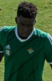 Alfred N'Diaye