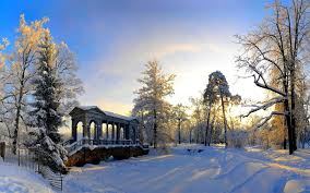 winter season hd wallpapers for desktop 2013 2014 coddu code do