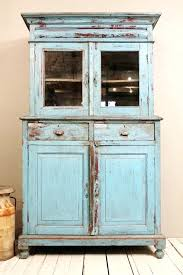 vintage kitchen cabinet hardware kitchen cabinet antique antique kitchen cabinets with delightful