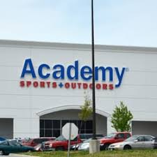 academy sports and outdoors phone number academy sports outdoors shoe stores 2211 elder ln
