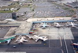 Map Of Jfk Airport New York by John F Kennedy International Airport Jfk Photo