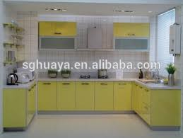 Kitchen Cabinet Factory Cheap Modern Modular Kitchen Cabinets Factory Need To Sell Used