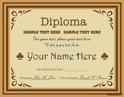imagenes de archivo libres de derechos diploma imágenes de archivo y vectores libres de derechos en