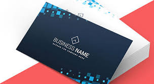business card printing cheap business cards helloprint
