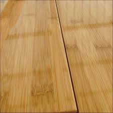 Laminate Flooring Wide Plank Furniture Bamboo Hardwood Flooring Cost Best Bamboo Flooring
