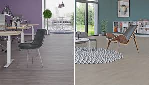 junckers hardwood flooring junckers launches two new grey hardwood floors spu blog