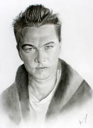 graphite sketches pencil drawings of famous people iavor