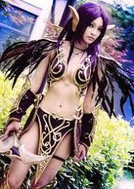 Warcraft Halloween Costume 51 Warcraft Women U0027s Costumes Images Cosplay