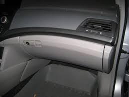 honda accord cabin air filter replacement accord cabin air filter replacement guide 001