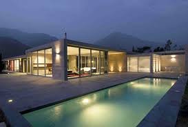 Modern Concrete Home Plans Modern Concrete Prefab Homes House
