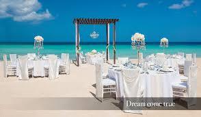 sandals jamaica wedding all inclusive caribbean destination wedding packages sandals