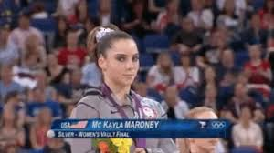 Mckayla Is Not Impressed Meme - image 370899 mckayla is not impressed know your meme