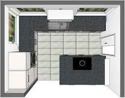 designer mikrowelle 14 best küche images on kitchen ideas house and