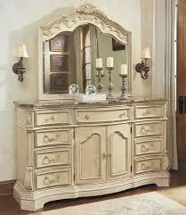 marble top dresser bedroom set marble top dresser bedroom set ashley millenniumortanique king