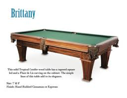 olhausen pool tables price range pool tables huntsville al at billiards and barstools gallery