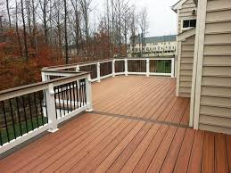 Picture Of Decks And Patios Deck Builders And Repair Contractors Angie U0027s List