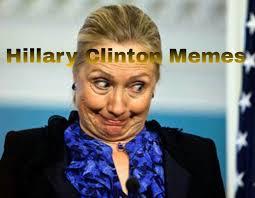 Clinton Memes - hillary clinton memes youtube