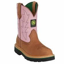 s deere boots sale deere boots frontier store