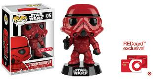 target virtual reality glasses black friday deal target redcard holders get ready exclusive funko pop red classic