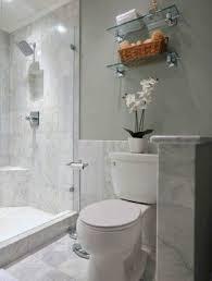 delightful bathroom accessories category banner 2 astralboutik