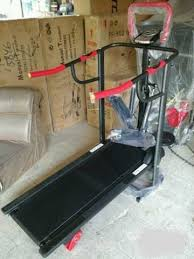 Treadmill Manual Tl 002 1 Fungsi tl003 hashtag on