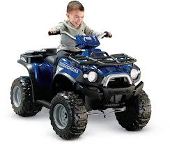 jeep power wheels for girls best power wheels in 2017 market update dec 2017