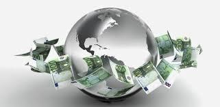 bureau de transfert d argent transfert d argent par union vs carte bancaire prépayée