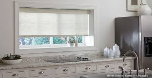 Kitchen Blinds And Shades Ideas The 3 Day Blinds Offers A Wide Selection Of Roller Shades In Cheap