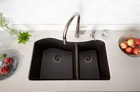 top kitchen and bath trends from kbis 2017 fixtures fittings and