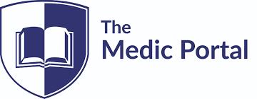 free graduate entry medicine seminars sponsored by auc the