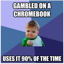 Meme Generator Boromir - 5 awesome meme generators on the web