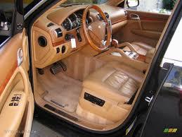 2017 porsche macan turbo interior 2006 porsche cayenne turbo s interior photos gtcarlot com