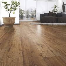 laminate flooring recommendations flooring design