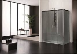 contemporary shower box ikea cheap price shower cabin for modern