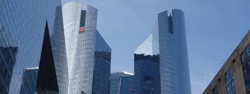 société générale siège la défense actionnaires société générale responsable mais pas coupable